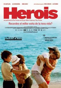 herois_heroes-202326543-large