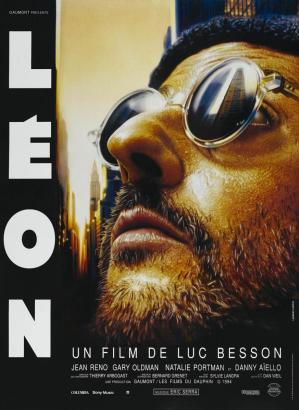 leon_leon-207548886-large