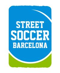 street-soccer-barcelona-2